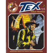 https---www.artesequencial.com.br-imagens-bonelli-Tex_Edicao_Historica_107