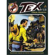 https---www.artesequencial.com.br-imagens-bonelli-Tex_Edicao_Historica_108