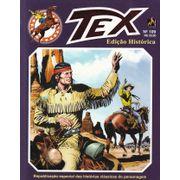 https---www.artesequencial.com.br-imagens-bonelli-Tex_Edicao_Historica_109