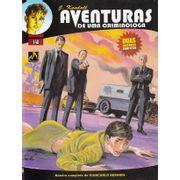 https---www.artesequencial.com.br-imagens-bonelli-Aventuras_de_uma_Criminologa_140