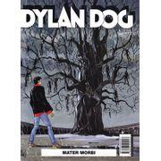 https---www.artesequencial.com.br-imagens-bonelli-Dylan_Dog_3