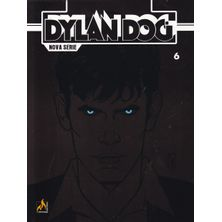 https---www.artesequencial.com.br-imagens-bonelli-Dylan_Dog_Nova_Serie_06