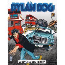 https---www.artesequencial.com.br-imagens-bonelli-Dylan_Dog_2Serie_11