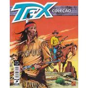 https---www.artesequencial.com.br-imagens-bonelli-Tex_Colecao_482