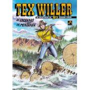 https---www.artesequencial.com.br-imagens-bonelli-Tex_Willer_15