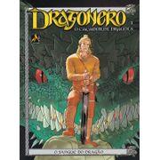 https---www.artesequencial.com.br-imagens-bonelli-Dragonero_O_Cacador_de_Dragoes_01