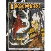 https---www.artesequencial.com.br-imagens-bonelli-Dragonero_O_Cacador_de_Dragoes_02