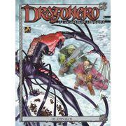 https---www.artesequencial.com.br-imagens-bonelli-Dragonero_O_Cacador_de_Dragoes_03