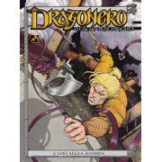 https---www.artesequencial.com.br-imagens-bonelli-Dragonero_O_Cacador_de_Dragoes_04