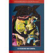 https---www.artesequencial.com.br-imagens-bonelli-Tex_Gold_50