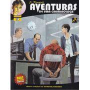https---www.artesequencial.com.br-imagens-bonelli-Aventuras_de_uma_Criminologa_150