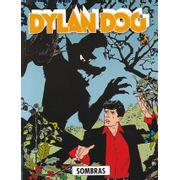 https---www.artesequencial.com.br-imagens-bonelli-Dylan_Dog_2Serie_19