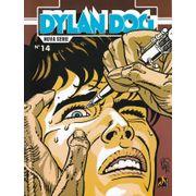 https---www.artesequencial.com.br-imagens-bonelli-Dylan_Dog_Nova_Serie_14