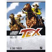 https---www.artesequencial.com.br-imagens-bonelli-Grandes_Aventuras_de_Tex_8_A_Cruz_Tragica