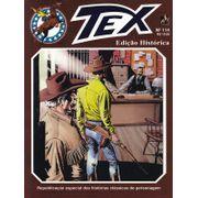 https---www.artesequencial.com.br-imagens-bonelli-Tex_Edicao_Historica_114
