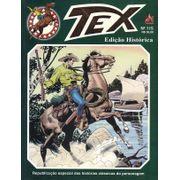 https---www.artesequencial.com.br-imagens-bonelli-Tex_Edicao_Historica_115