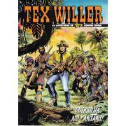 https---www.artesequencial.com.br-imagens-bonelli-Tex_Willer_22