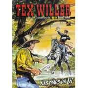 https---www.artesequencial.com.br-imagens-bonelli-Tex_Willer_23