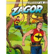 https---www.artesequencial.com.br-imagens-bonelli-Zagor_Classic_06