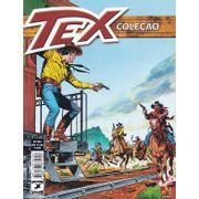 https---www.artesequencial.com.br-imagens-bonelli-Tex_Colecao_483