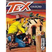 https---www.artesequencial.com.br-imagens-bonelli-Tex_Colecao_493