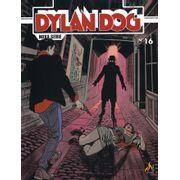 https---www.artesequencial.com.br-imagens-bonelli-Dylan_Dog_Nova_Serie_16