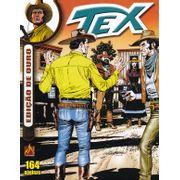 https---www.artesequencial.com.br-imagens-bonelli-Tex_Ouro_113