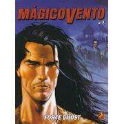 https---www.artesequencial.com.br-imagens-bonelli-Magico_Vento_2Serie_01