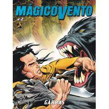 https---www.artesequencial.com.br-imagens-bonelli-Magico_Vento_2Serie_02
