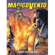 https---www.artesequencial.com.br-imagens-bonelli-Magico_Vento_2Serie_03