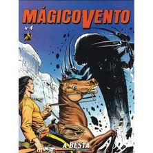 https---www.artesequencial.com.br-imagens-bonelli-Magico_Vento_2Serie_04