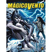 https---www.artesequencial.com.br-imagens-bonelli-Magico_Vento_2Serie_05