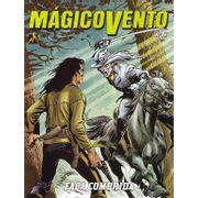 https---www.artesequencial.com.br-imagens-bonelli-Magico_Vento_2Serie_06