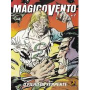 https---www.artesequencial.com.br-imagens-bonelli-Magico_Vento_2Serie_07