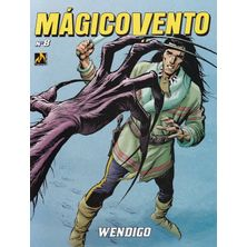 https---www.artesequencial.com.br-imagens-bonelli-Magico_Vento_2Serie_08