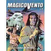 https---www.artesequencial.com.br-imagens-bonelli-Magico_Vento_2Serie_09
