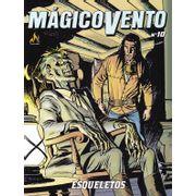 https---www.artesequencial.com.br-imagens-bonelli-Magico_Vento_2Serie_10