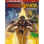 https---www.artesequencial.com.br-imagens-bonelli-Magico_Vento_O_Retorno_1