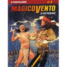 https---www.artesequencial.com.br-imagens-bonelli-Magico_Vento_O_Retorno_2