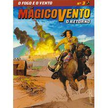https---www.artesequencial.com.br-imagens-bonelli-Magico_Vento_O_Retorno_3