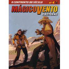 https---www.artesequencial.com.br-imagens-bonelli-Magico_Vento_O_Retorno_4