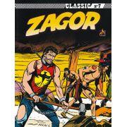 https---www.artesequencial.com.br-imagens-bonelli-Zagor_Classic_07