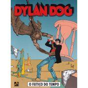 https---www.artesequencial.com.br-imagens-bonelli-Dylan_Dog_2Serie_20