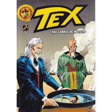 https---www.artesequencial.com.br-imagens-bonelli-Tex_Edicao_em_Cores_47