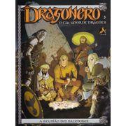 https---www.artesequencial.com.br-imagens-bonelli-Dragonero_O_Cacador_de_Dragoes_05