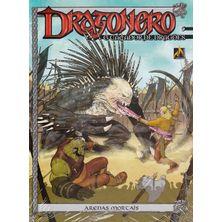 https---www.artesequencial.com.br-imagens-bonelli-Dragonero_O_Cacador_de_Dragoes_06