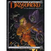 https---www.artesequencial.com.br-imagens-bonelli-Dragonero_O_Cacador_de_Dragoes_07