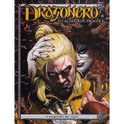 https---www.artesequencial.com.br-imagens-bonelli-Dragonero_O_Cacador_de_Dragoes_08