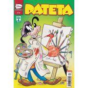https---www.artesequencial.com.br-imagens-disney-Pateta_3Serie_87