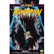 Rika-Comic-Shop--Aquaman---2ª-Serie---02